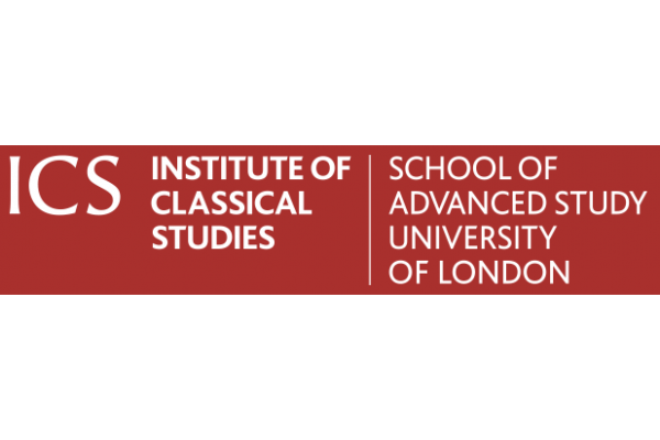 institute of classical studies logo
