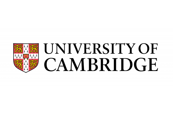 universityofcambridgelogocrop