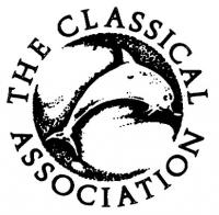 theclassicalassociationlogo